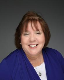 Patricia Zeiler