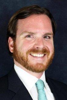 Patrick M. DeSpain