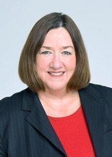 Patti McEwen