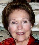 Patty Doyle