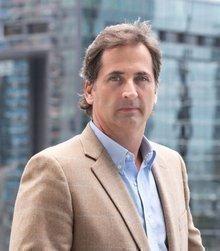 Paul Delbo