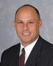 Paul Milberg