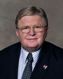 Paul Polisena