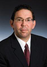 Paul B. Ranis