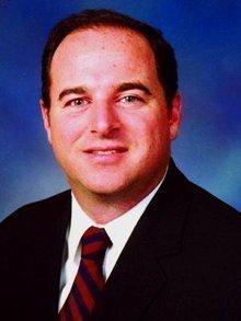 Paul J. Keenan Jr.