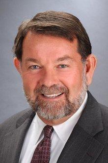 Paul W. A. Courtnell Jr.