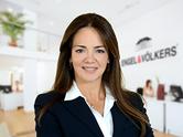 Paulina Espinoza