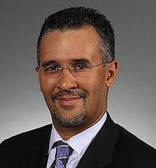 Pedro Torres-Diaz