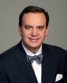 Pedro J. Martinez-Fraga