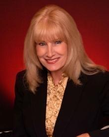Peggy Austen