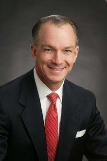 Perry E. Brown