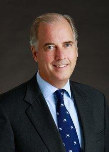 Peter Burrus