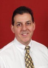 Peter Messina