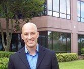 Peter Romero