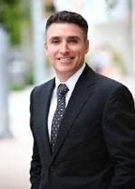 Peter A. Gonzalez