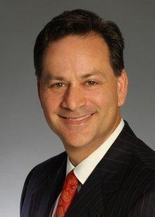 Peter A. Quinter