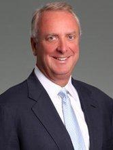 Peter V. Fullerton