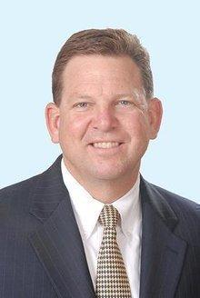 Peyton Moore