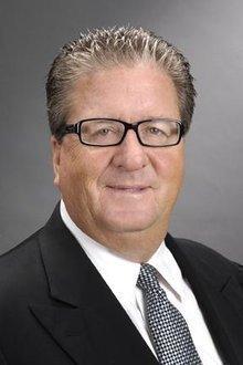 Philip Medico