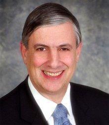 Philip B. Schwartz