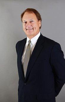 Philip H. Ward III