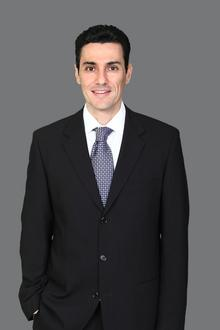 Philippe Lieberman