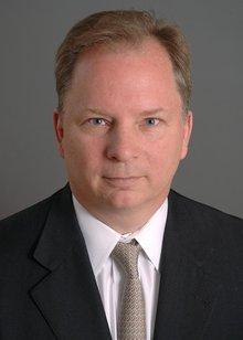 Phillip M. Hudson III