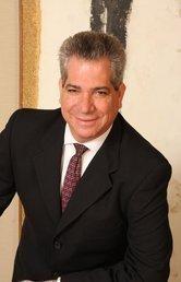 Phillip Sroka, CPA