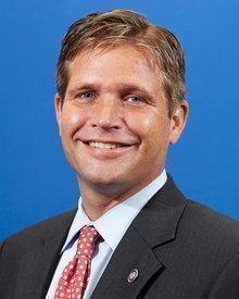 Pieter Bockweg