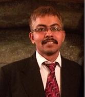 Prakash Arulanantham