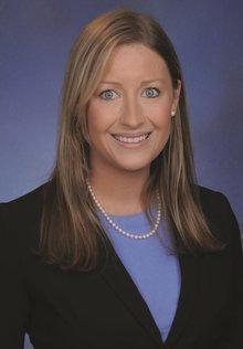 Rachel Canfield