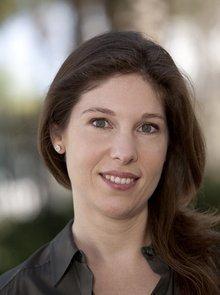 Rachel Cardello