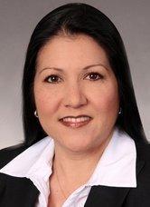 Rachel LaMontagne