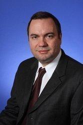Rafael Perez-Pineiro