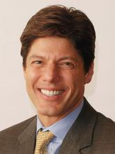 Ralph Attanasi Jr., DDS, MS