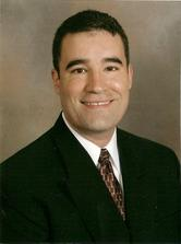Ralph Lopez