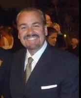 Ramon Antelo