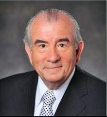 Ramon E. Mas Canosa