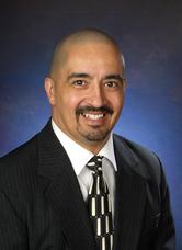 Raphael Martinez