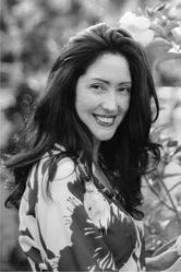 Raquel Catalano