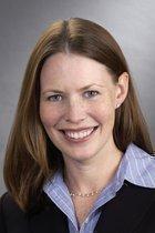 Rebecca Cavendish