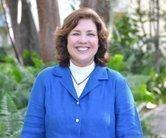 Reverend Dr. Mary Ellen Cassini