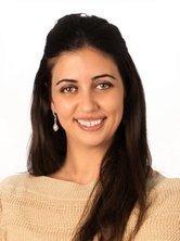 Reyna Susi