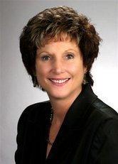 Rhonda Calhoun