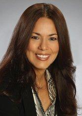 Rhonda Gutierrez