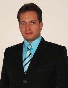 Ricardo Manzo