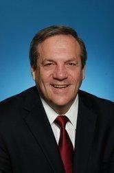 Richard Berkowitz