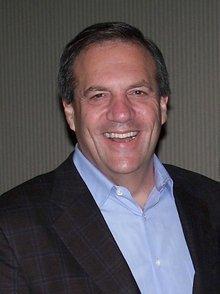 Richard Berkowitz, JD, CPA