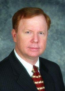 Richard Bezold