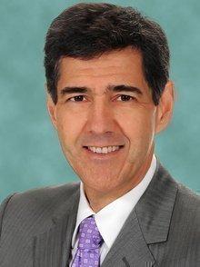 Richard Fidei